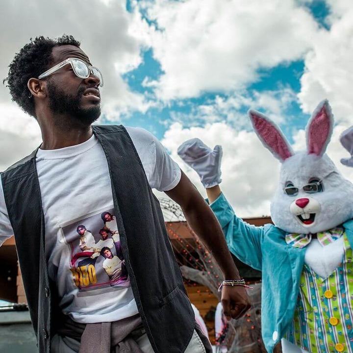 easter_bunny_sunnies_0007_lifestyle_clear_2