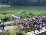 上野原トレイルレース-001