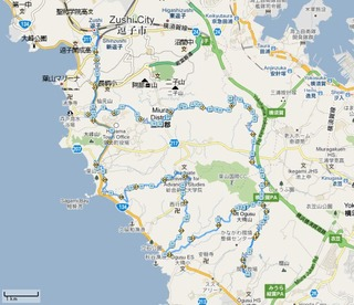 マイ アクティビティ 2011-01-16