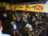 201003izuoshima0182