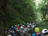 上野原トレイルレース-003