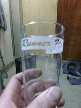 ブラストグラス2