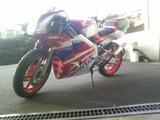 DVC00196