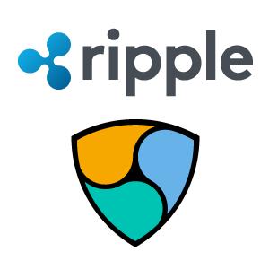 ripple_xem