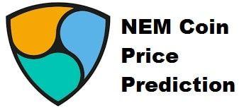 NEM-Price-Prediction