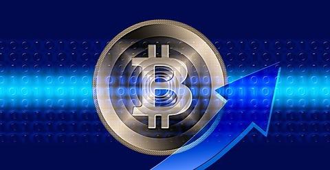 bitcoin-3013524_640