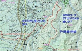 [画像:e38cb965-s.jpg]