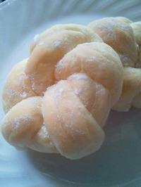 jpgパン