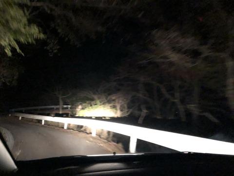 猪名川天文台 ブログ写真_180421_0014