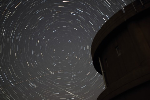 猪名川天文台 ブログ写真_180422_0036