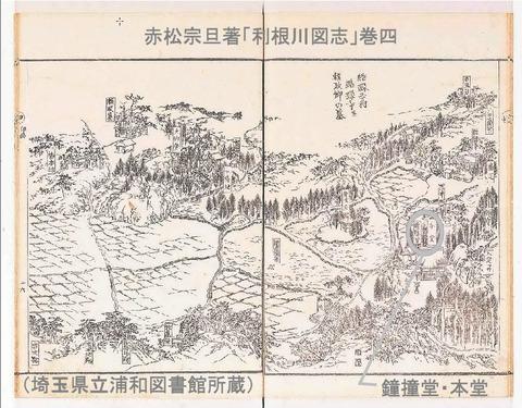 130904 結縁寺村絵図(文字入り)