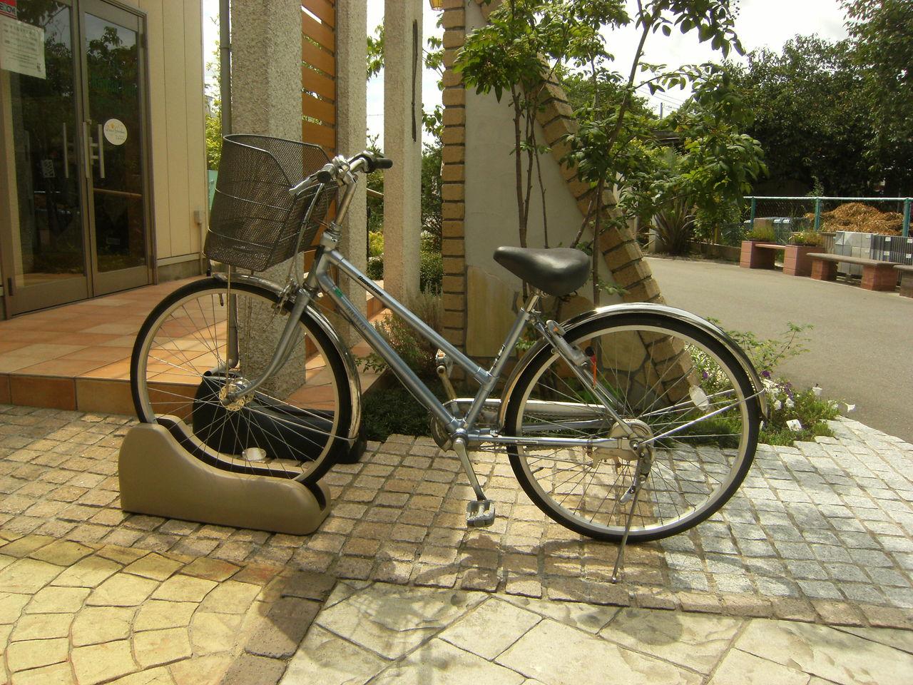 ラーバンテック (Blog top):自転車 ...