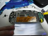 PSP2TV02