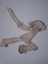 パーツアニメスタイル2
