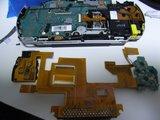 PSP2TV07