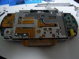 PSP2TV09