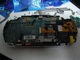 PSP2TV05