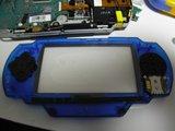 PSP2TV06