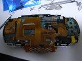 PSP2TV08