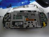 PSP2TV03