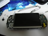 PSP2TV01