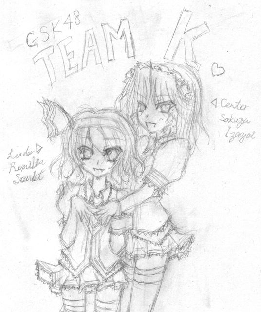 gsk48_teamk_s