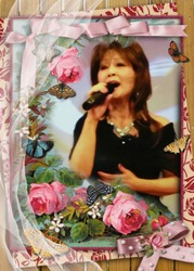 flower_frame_19