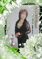 flower_frame_25
