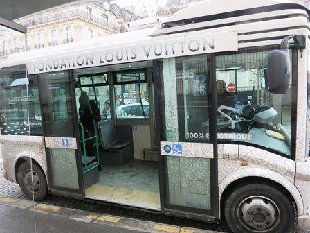 Fondation Louis Vuitton (8)