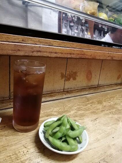 6月のくじら (2)