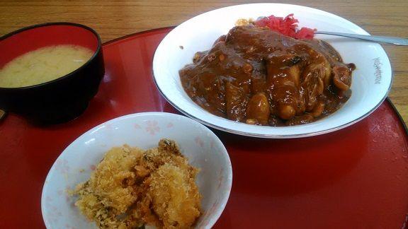 厚生食堂3 (2)