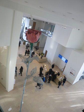 Fondation Louis Vuitton (2)
