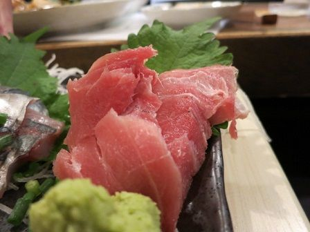 蛤覚 (4)