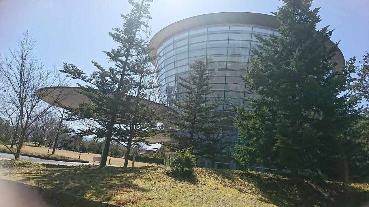 美術館 福井 市