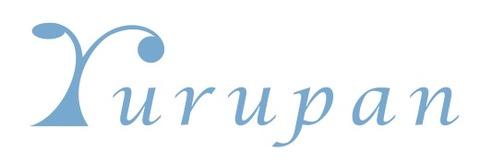 rurupan-blue