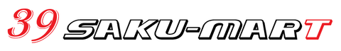 Saku-mart