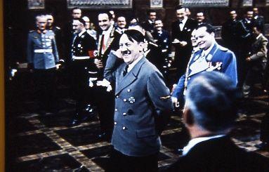 ベルリン陥落2