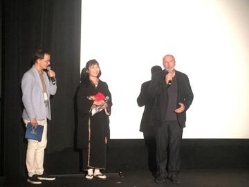 ロシア映画祭6