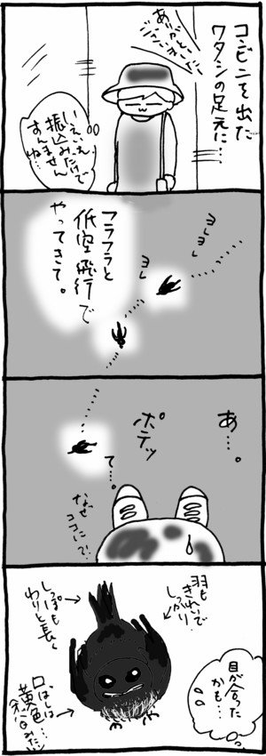20090731-1