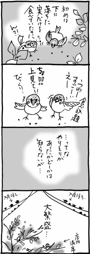 20090603-1