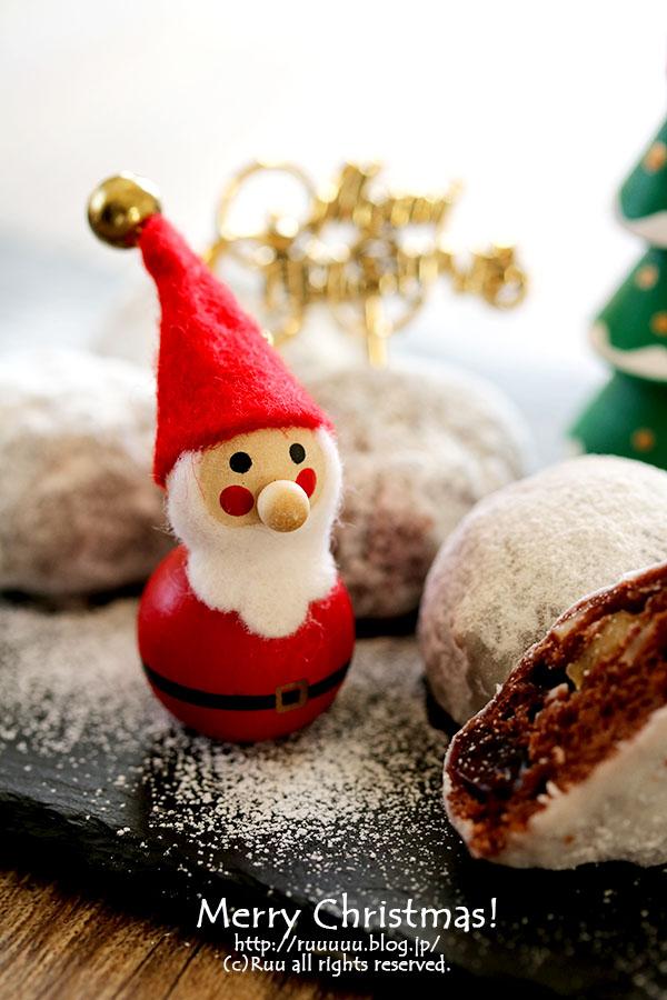今からでも間に合うクリスマス料理@まとめ。