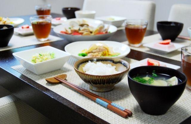 運動会。~筍と豚肉の味噌炒め~