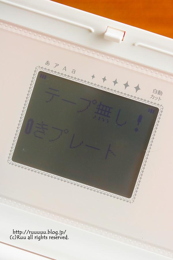 IMG_9111-1