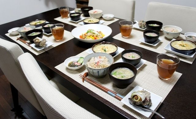 蟹三昧で蟹活用!~ご飯にグラタン・スープにかに味噌炒め~