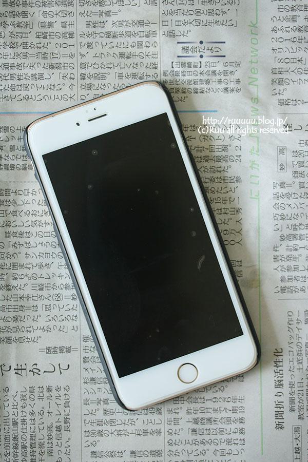 IMG_9046-1