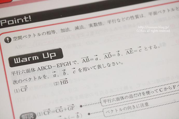 IMG_4507-1
