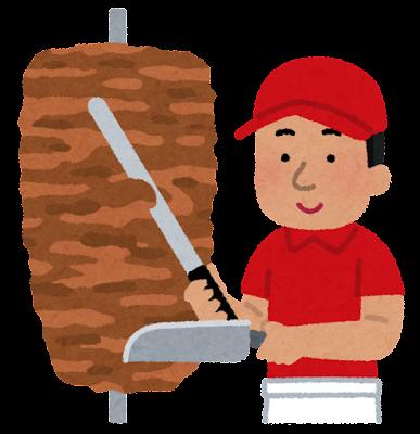 food_kebabu_man