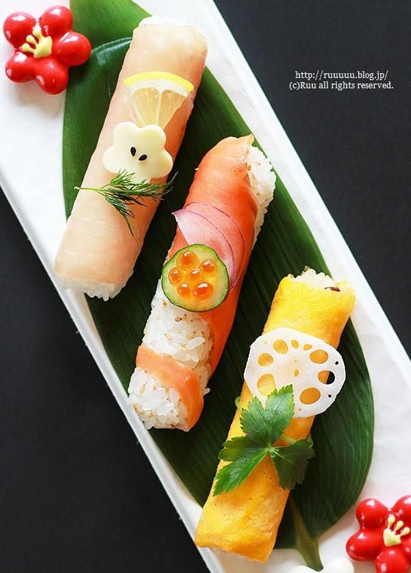 寿司3種縦アップ-1