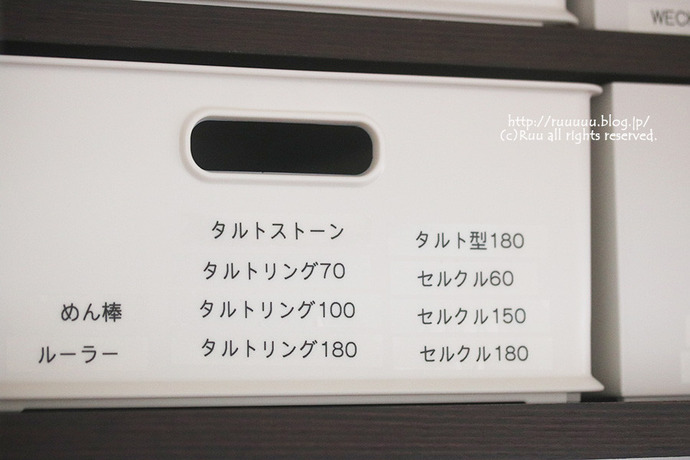 IMG_9117-1