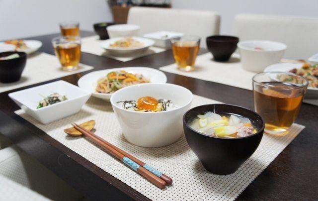 最後まで美味しく食べる~卵黄の味噌漬け丼とその後の活用法~